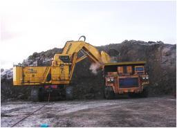 Продажа и поставка каменного угля