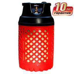 Полимерно-композитный газовый баллон SUPREME 33,5 л