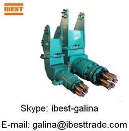IB-165/235 Молоток обтесывающий