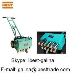 IB-Q7A /Q11A Молоток обтесывающий