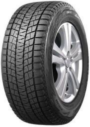 Зимние шины Bridgestone Blizzak DM-V1 275/40 R20 106R