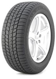 Зимние шины Bridgestone Blizzak LM-25 RunFlat 225/50 R17 94Q