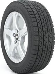 Зимние шины Bridgestone Blizzak Revo 1 RunFlat 205/55 R16 91Q