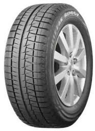 Зимние шины Bridgestone Blizzak Revo GZ 255/40 R17 94S