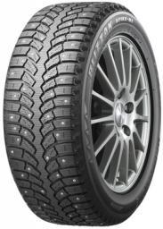 Зимние шины Bridgestone Blizzak Spike-01 шип. 255/55 R18 109T XL