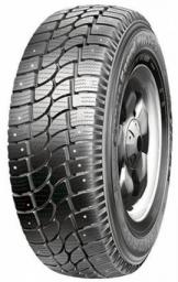 Зимние шины Tigar Cargo Speed Winter шип. 185/75 C R16 104/102R