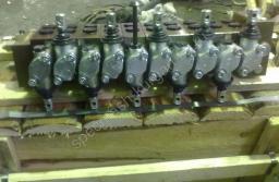 РМ-12-140