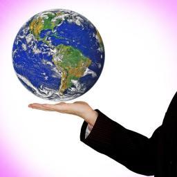 Организация командировок и деловых поездок
