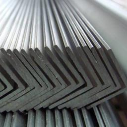 Уголок стальной 25х25, 32х32, 40х40, 45х45, 50х50. ст 3сп5 6м ГОСТ 8509-93