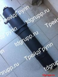 КС-55713-2.31.200-2Б-02 Гидроцилиндр опоры КС-55713