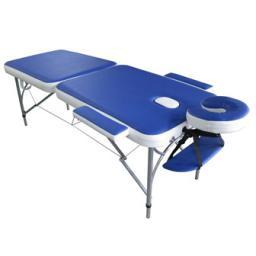 Массажный стол складной US Medica Marino