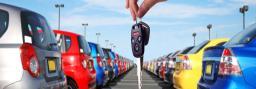 Прокат автомобиля по всему миру