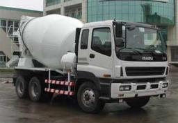Доставка бетона М150, М300