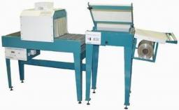 Оборудование для упаковки хлеба