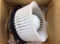 Мотор отпителя ND292500-0140