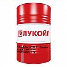 ВМГЗ Лукойл 216,5л. (175кг) Масло гидравлическое