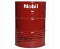 Масло трансмиссионное Mobilube HD 75W90 Мобил, бочка 208л