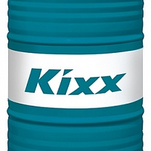 Kixx G1 Dexos1 SAE 5W-30 SN/GF-5 масло мотоорное 200л