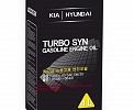 O.E.M. for Kia Hyundai SAE 5W30 API SN масло моторное, железная канистра 4 л