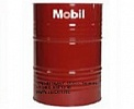 Масло Mobil Rarus 425 масло компрессорное, бочка 208л