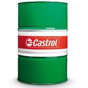208л. Castrol Hyspin AWH-M 32 масло Кастрол