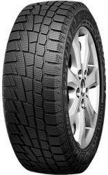 Cordiant Winter Drive 205/55 R16 94T XL