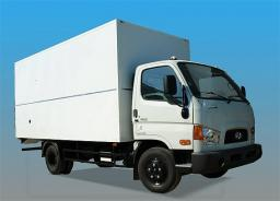 Доставка грузов до 5 тонн, будка 32 куба, грузчики