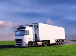 Доставка грузов до 20 тонн, будка 86 кубов, грузчики