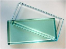 Стекло листовое 4 мм - размер 1605-1300
