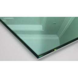 Зеркало 4 мм - размер 2550-1605