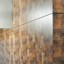 Дизайн панель огнестойкая, стеновой компакт ламинат, панели для перегородок HPL