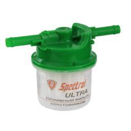 Топливный фильтр с отстойником SL-03-T с отстойником