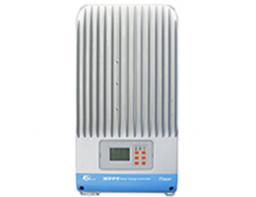 Контроллер ITracer MPPT 60A 12/24/48V