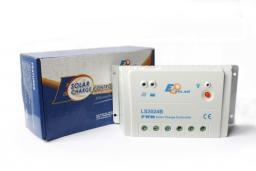 Контроллер LS 3024B 30A 12/24V