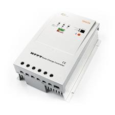 Контроллер Tracer MPPT 3215RN 30A 12/24V