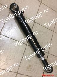 КО-440-2.18.10.000-04 Гидроцилиндр поворота КО-440-2