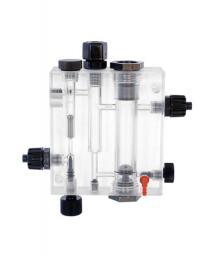 Проточная ячейка для установки электродов SPS0002001