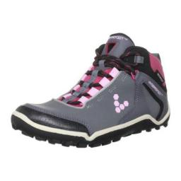 Обувь VIVOBarefoot Synth Hiker L Hydro Phobic (женская) VIVOBarefoot