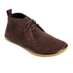 Обувь VIVOBarefoot Gobi Suede VIVOBarefoot