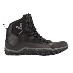Обувь VIVOBarefoot Off Road Hi M Pull Up VIVOBarefoot
