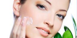 Уход за кожей «Чистая кожа»