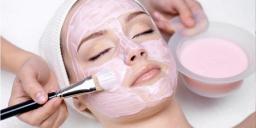 Уход за кожей Naturae Therapy