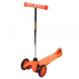 SKL-06A, Цвет Оранжевый