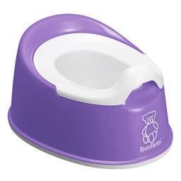 Smart, Цвет 63 / Purple