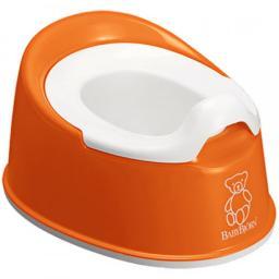Smart, Цвет 70 / Orange