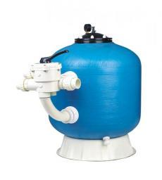 Водный фильтр для бассейна FB-004, Glong