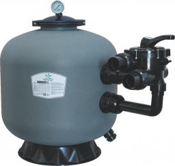 Песчаный фильтр для воды КS500, Pool King