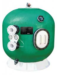 Циркуляционный фильтр для бассейна K1800тд Pool King