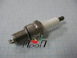 Свеча зажигания для вилочного погрузчика Toyota (двигатель 4Y, 5K)