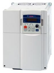 Частотный преобразователь Веспер е2 8300 производство Россия, выпускается мощностями до 55 кВт.